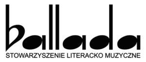 Stowarzyszenie Literacko Muzyczne Ballada