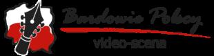 Barwdowie Polscy - video-scena