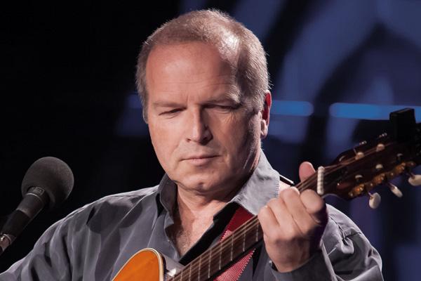 Piotr Bakal - Bardowie Polscy